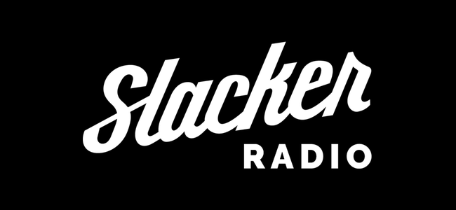 slacker-radio-header