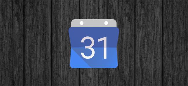 logotipo de calendario de google