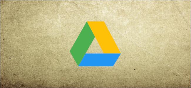 19+ Cara Membuat Grup Google Drive paling mudah