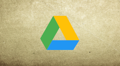 How to Set Up and Use Google Drive on Your Mac