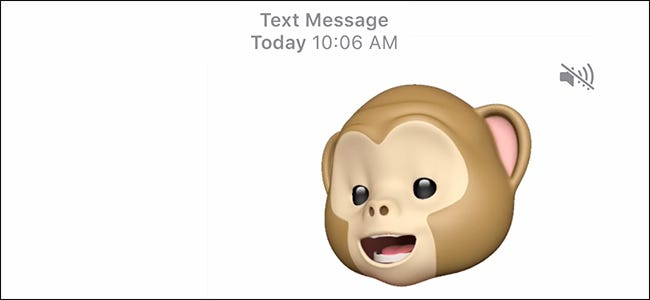 How to Send Animoji to Someone Without iMessage