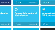The Best IFTTT Recipes to Use with Your Wink Hub