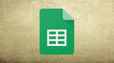 How to Resize Columns and Rows in Google Sheets