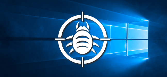 windows update bugs 2018