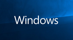 How to Stop Windows 10 from Reopening the Last Open Apps on Startup