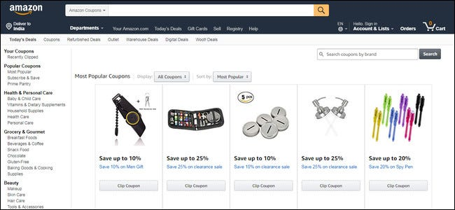 amazon-coupons-websites-for-coupons-deals-header