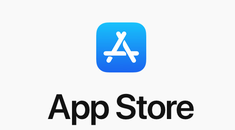 How to Get a Refund From the Apple App Store