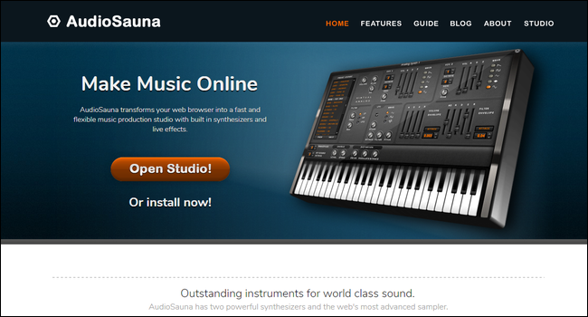 audio-sauna-create-digital-music-header