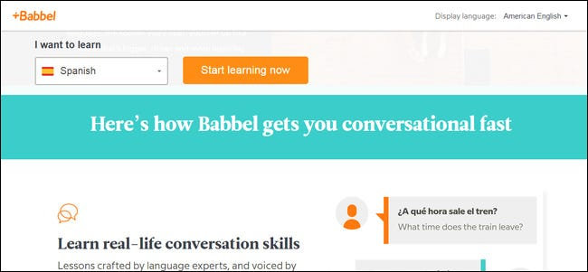 babbel-learn-new-languages-header