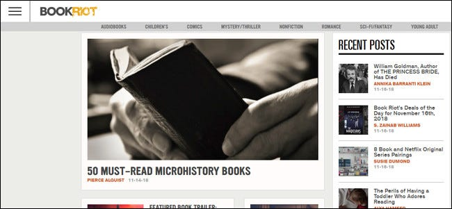 book-riot-websites-for-book-lovers-header