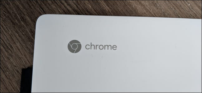 How to Keep Your Chromebook On When You Close the Lid
