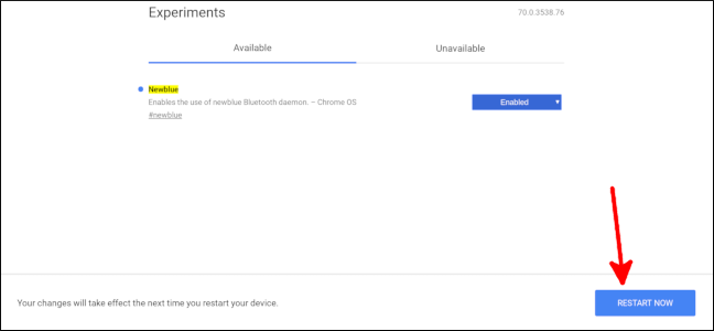 How to Instantly Improve Your Chromebook's Bluetooth Performance