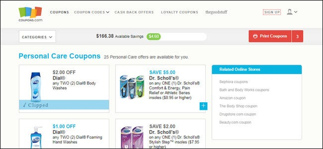 couponscom-websites-for-coupons-deals-header