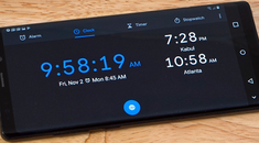 How to Ensure Your Gadgets Automatically Change Time for DST