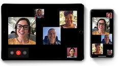How to Make a FaceTime Call on iPhone, iPad, or Mac