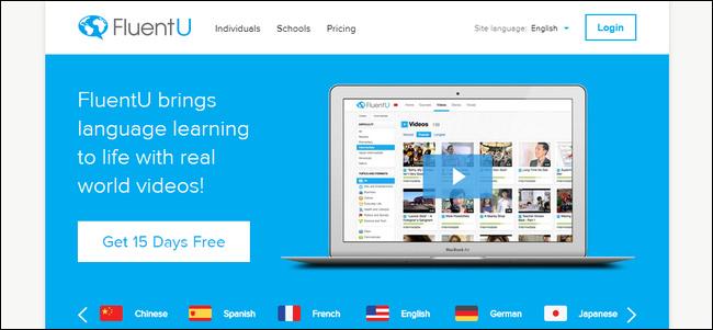 fluentu-learn-new-language