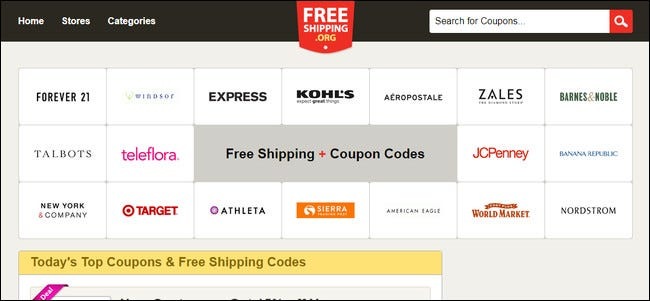 freeshipping-websites-for-coupons-deals-header