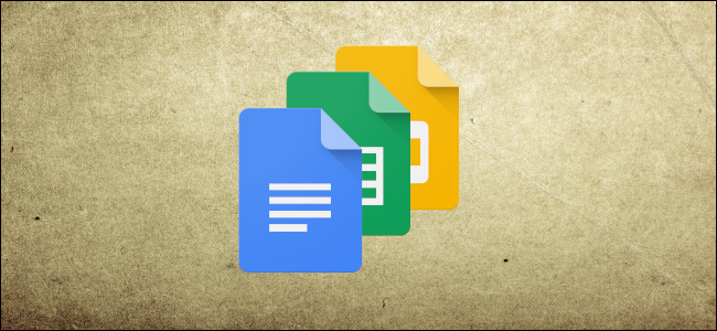 how to see viewrs of google slides