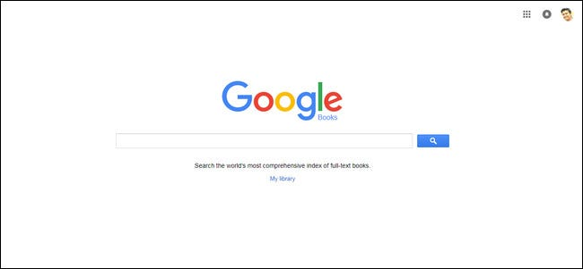 google-book-search-websites-for-book-lovers-header