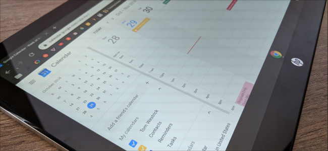 Android Calendar.How To See Your Icloud Calendar On Android