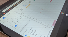 How To See Your iCloud Calendar on Android