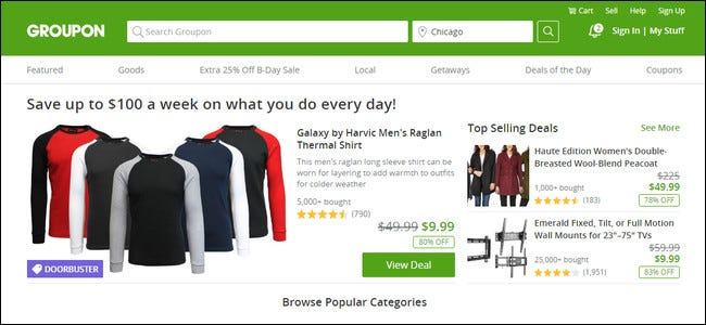 groupon-websites-for-coupons-deals-header