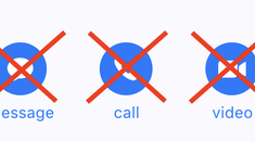 How to Block Phone and FaceTime calls on iPhone and iPad
