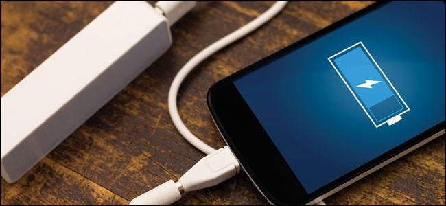 What Is A Solid-State Battery and Will They Solve Our Battery Life Problems?