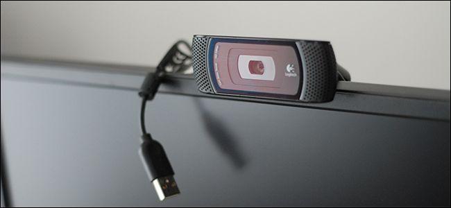 Fix: My Webcam Doesn't Work on Windows 10
