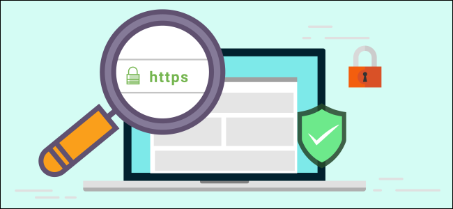 HTTPS Is Almost Everywhere. So Why Isn't the Internet Secure Now?
