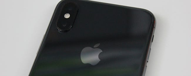 Everyone Complains About Thinner iPhones, but They're Actually Getting Thicker