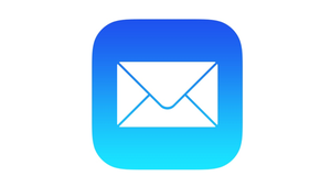 How to Configure Mail Settings for iPhone and iPad