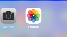 How to Use My Photo Stream on Your iPhone and iPad