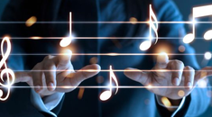 The Best Sites for Creating Digital Music