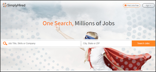 simplyhired-job-search-sites-header