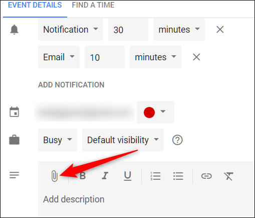 how to delete multiple events in google calendar