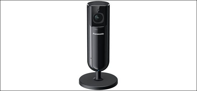 What Wi-Fi Security Cameras Let You Record Locally?