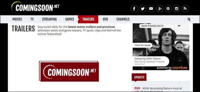 comingsoon-watch-movie-trailers-header
