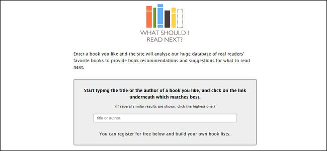 what-should-i-read-next-websites-for-book-lovers-header