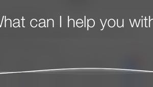 How to Set Up and Use Siri on an iPhone