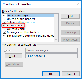 How to Add an Expiration Date to Emails in Outlook (and What
