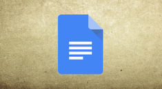 How to Use the Document Outline in Google Docs