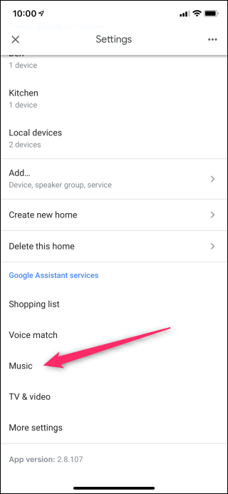 So You Just Got a Google Home  Now What?