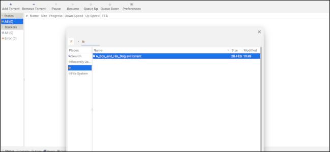 microsoft office 365 torrent file