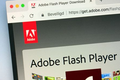 Adobe Flash is Dead:Here's What That Means