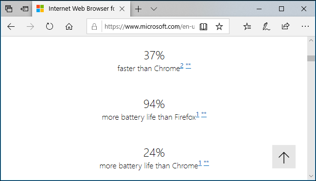 How Microsoft Is About to Make Google Chrome Even Better