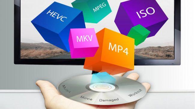 Download WinX DVD Ripper Platinum V8.9.0 with Full License Code [Sponsored]