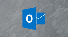Quick Tip: Split an Outlook Email into Two Separate Panes