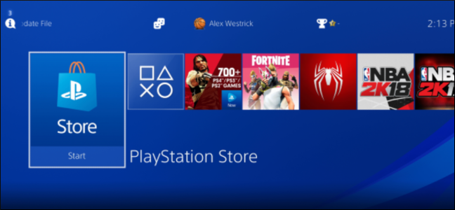 How To Redeem an Xbox One, PlayStation 4, or Nintendo Switch