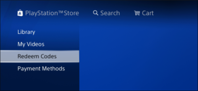 Playstation Network Karte.How To Redeem An Xbox One Playstation 4 Or Nintendo Switch Gift Card
